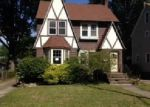 Foreclosed Home in Cleveland 44121 3915 NORTHAMPTON RD - Property ID: 3824199