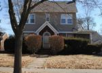 Foreclosed Home in Akron 44320 855 PEERLESS AVE - Property ID: 3824218