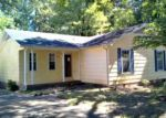 Foreclosed Home in Raleigh 27615 7512 LONGSTREET DR - Property ID: 3824264