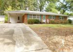 Foreclosed Home in Raleigh 27603 4412 SUSAN DR - Property ID: 3824267