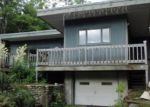 Foreclosed Home in Lincoln 3251 13 BOG BROOK RD - Property ID: 3824529