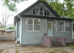 Foreclosed Home in Lincoln 68502 1544 S 27TH ST - Property ID: 3824534