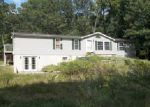 Foreclosed Home in Hillsboro 63050 4839 HIGHLAND BAPTIST CHURCH RD - Property ID: 3824598