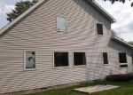 Foreclosed Home in Alpena 49707 9000 US HIGHWAY 23 N - Property ID: 3824744