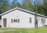 Foreclosed Home in Midland 48640 461 E BRADFORD RD - Property ID: 3824787