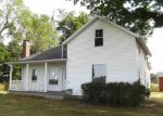 Foreclosed Home in Hillsdale 49242 9351 S HILLSDALE RD - Property ID: 3824798