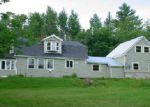 Foreclosed Home in Wentworth 3282 32 RED OAK HILL RD - Property ID: 3825354