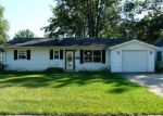Foreclosed Home in Elyria 44035 505 DENISON AVE - Property ID: 3825697