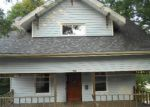 Foreclosed Home in Barberton 44203 699 N SUMMIT ST - Property ID: 3825712