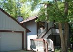 Foreclosed Home in Cuyahoga Falls 44223 2098 PINEBROOK TRL - Property ID: 3825716