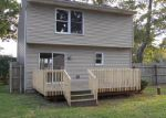 Foreclosed Home in Akron 44312 2831 MCELWAIN RD - Property ID: 3825717