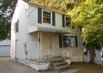 Foreclosed Home in Akron 44305 1130 SMITHFARM AVE - Property ID: 3825719