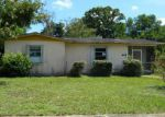 Foreclosed Home in Spring Hill 34606 7160 CASCADE ST - Property ID: 3825889