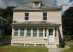 Foreclosed Home in Pittsfield 1201 18 WILSON ST - Property ID: 3826117