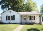 Foreclosed Home in Mooresville 46158 110 CARTER ST - Property ID: 3826599