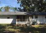 Foreclosed Home in Prattville 36067 725 DURDEN RD - Property ID: 3826878