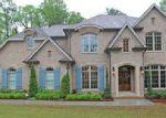 Foreclosed Home in Brookhaven 30319 3012 OGLETHORPE WAY NE - Property ID: 3827578