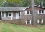 Foreclosed Home in Lawrenceville 30044 3030 HOWELL CT - Property ID: 3828043