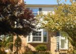Foreclosed Home in Glen Burnie 21061 466 KENILWORTH CT - Property ID: 3828226