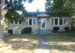 Foreclosed Home in Graham 27253 208 TRAVORA ST - Property ID: 3828437