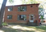 Foreclosed Home in Akron 44313 1694 TANGLEWOOD DR # 1696 - Property ID: 3828502