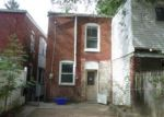 Foreclosed Home in Harrisburg 17110 2459 N 5TH ST - Property ID: 3828619