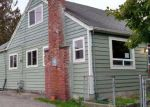 Foreclosed Home in Bremerton 98312 1125 MORGAN RD NW - Property ID: 3829112
