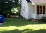 Foreclosed Home in Raleigh 27616 3913 IRON HORSE RD - Property ID: 3829476