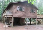 Foreclosed Home in Richmond 23236 9807 REAMS RD - Property ID: 3829563