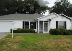 Foreclosed Home in The Villages 32162 3502 AUBURNDALE AVE - Property ID: 3830724