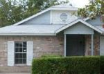 Foreclosed Home in Fort Worth 76137 4804 THISTLEDOWN DR - Property ID: 3831577