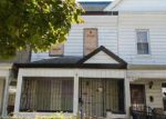 Foreclosed Home in Bronx 10458 2864 BRIGGS AVE - Property ID: 3831984