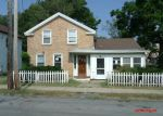 Foreclosed Home in Oriskany 13424 804 UTICA ST - Property ID: 3832085