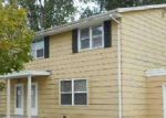 Foreclosed Home in Two Rivers 54241 1013 35TH PL - Property ID: 3832575