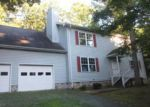 Foreclosed Home in Palmyra 22963 9 TOBACCO TER - Property ID: 3832761