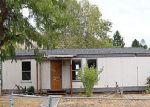 Foreclosed Home in Wenatchee 98801 2542 TURTLE LN - Property ID: 3833159