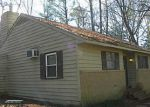 Foreclosed Home in North Chesterfield 23236 8513 HANN RD - Property ID: 3833353