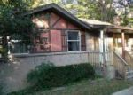 Foreclosed Home in Ashland City 37015 1028 GRANADA RD - Property ID: 3833574