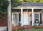Foreclosed Home in Ashland City 37015 108 ASH CT - Property ID: 3833577