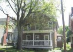 Foreclosed Home in Somerset 15501 425 S CENTER AVE - Property ID: 3833780