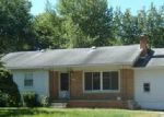 Foreclosed Home in Brighton 48116 4860 DILLON ST - Property ID: 3834141