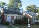 Foreclosed Home in Detroit 48221 6405 LONDON ST - Property ID: 3834148