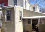 Foreclosed Home in Lancaster 17603 142 OLD DORWART ST - Property ID: 3834263