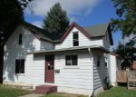 Foreclosed Home in Alma 48801 120 ELWELL ST - Property ID: 3834330