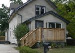 Foreclosed Home in Pontiac 48342 244 GOING ST - Property ID: 3834371