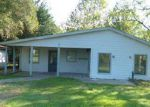 Foreclosed Home in Liverpool 77577 1207 COUNTY ROAD 192 - Property ID: 3834585