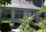 Foreclosed Home in Ponca City 74601 1617 N UNION ST - Property ID: 3834684