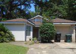 Foreclosed Home in Tallahassee 32311 1198 TUMBLEWEED RUN - Property ID: 3834931