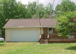 Foreclosed Home in Fredericktown 43019 18633 LOVE RD - Property ID: 3834939