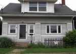 Foreclosed Home in Minerva 44657 424 EAST ST - Property ID: 3835014